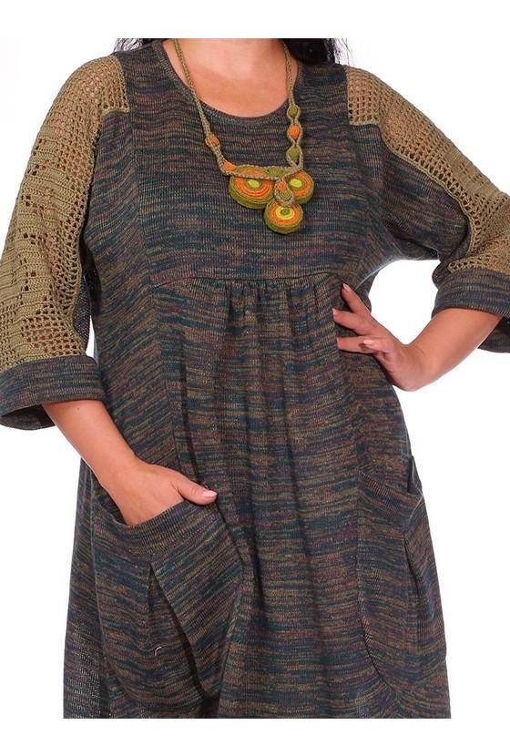 купить дизайнерское платье интернет магазин