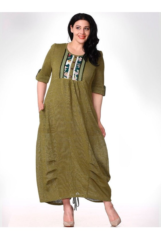 Купить Платье Бохо В Интернет Магазине Вайлдберриз