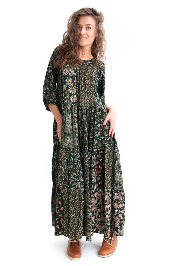 купить дизайнерское платье в интернет